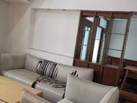 出租丹阳小区4室3厅3卫162平米2500元/月住宅