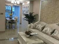 文峰小区2楼120平方全新欧装讨价135万