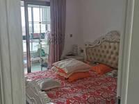 出售印象江南3室2厅1卫88平米132万住宅