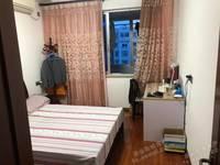 出售丹峰小区3室2厅1卫80平米108万住宅