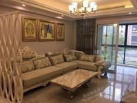 出售青山佳苑3室2厅2卫120平米138万住宅