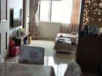 出售半岛康桥3室2厅1卫104平米138万住宅