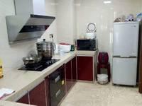 出售学府名苑3室2厅1卫104平米172万住宅