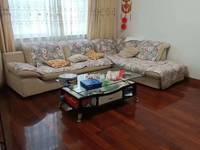 出售东河三期3室2厅1卫98平米130万住宅