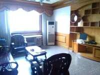 出售丹峰小区复式楼6室3厅2卫180平米130万住宅