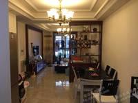 出售金都花苑精装2室1厅1卫89平米129万住宅