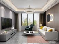 出售中北星园3室2厅2卫102平米114.8万住宅