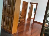 出售丹峰小区精装修、大阳台、宽间距住宅