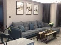 出售其他小区3室2厅2卫110平米128万住宅