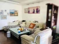 出售文峰小区精装3室2厅1卫99平米116万住宅