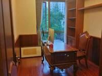 出售绿城百合4室2厅2卫190平米295万住宅