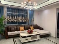 出售丹西街道 非小区 3室2厅2卫115平米119.8万住宅