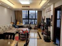 出售金域华府豪装2室2厅1卫136万住宅