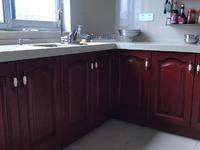 出售丹峰小区精装修4室2厅2卫135平米145万住宅