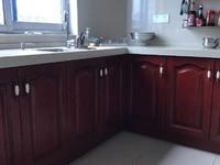 出售丹峰小区精装修4室2厅2卫135平米143万住宅