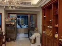 出售鸿峰苑3室2厅2卫116平米125万住宅
