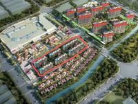 出售象山万达广场2室2厅1卫88平米80万住宅