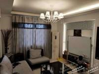 出售锦绣家园3室2厅1卫107平米97万住宅