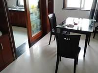金秋小区2室1卫65平米全新欧装72.8万住宅
