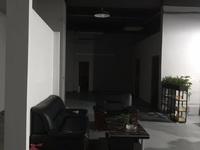 出售壹街区商业广场300平米面议写字楼