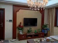 出售怡景雅苑3室2厅1卫95平米118万住宅