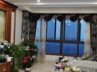 出售金港花园3室2厅2卫133平米170万住宅价钱可谈