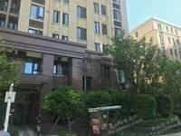 出租水木华庭5室2厅3卫240平米4000元/月住宅
