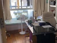 出售紫悦馨园豪装修3室2厅2卫139平米住宅