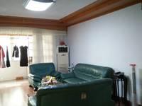 出售新峰小区4室2厅1卫141平米158万住宅