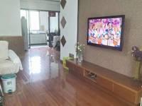出售海申苑精装3室2厅2卫120平米148万住宅