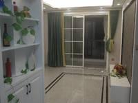 出售欢乐家园2室2厅1卫66平米75万住宅