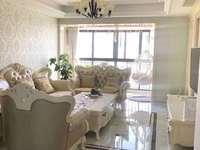 出售上城公馆3室2厅2卫140平米245万住宅