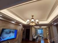 出售金域华府3室2厅2卫118平米198万住宅