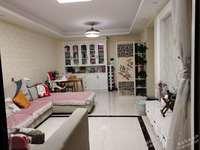 邦泰城精装修2室2厅1卫90平米102万,无学籍