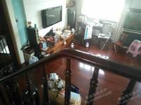 出售东河二期4 5复式5室二厅3卫109平米195万住宅