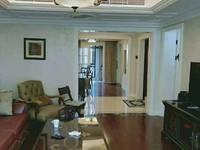 出售半岛康桥3室2厅2卫137平米250万住宅
