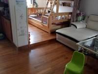 出售新峰小区3室2厅1卫95平米住宅精装较新讨价120