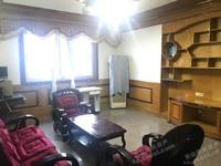 出售丹峰小区5室4厅3卫103平米128万住宅