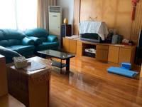 出售城东公寓装修清爽3室2厅2卫114平米142万住宅