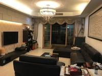 出售水木华庭4室2厅2卫150平米210万住宅