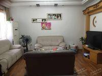 出售丰盛苑3室2厅1卫108平米110万住宅