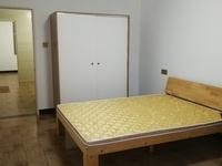 春园路108号两室一厨一卫 文峰,象中,人民医院旁