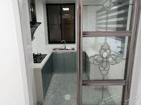 大目湾邦泰城精装修3室2厅1卫90平米1800元/月设备齐全