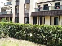 出售宏地 首府4室2厅3卫188平米395万住宅