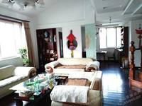 出售泰和苑5室2厅3卫137平米198万住宅