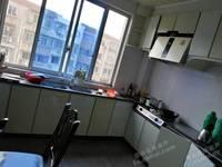 出售文峰小区清爽装修3室2厅2卫123平米106万住宅