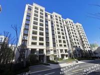 出售云涛居东铲头3室2厅1卫86平米90万住宅