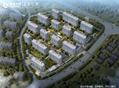 绿城·桂语江南