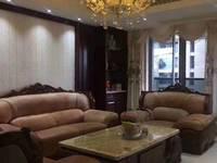 出售绿城百合3室2厅2卫171平米258万住宅