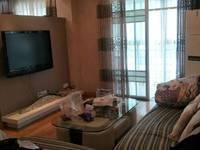 出售东河三期精装2室1厅1卫72平米95万住宅